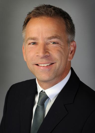 Stefan Striedl.