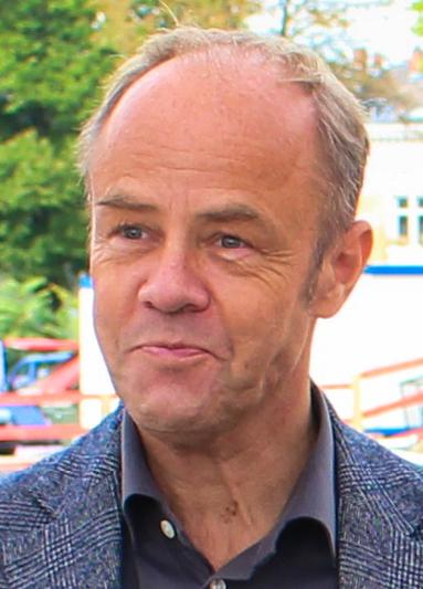 Hans-Martin Kessler