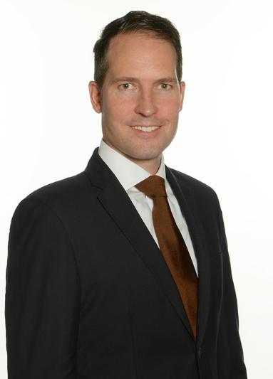 Markus Trost leitet ab März die Münchner JLL-Niederlassung.