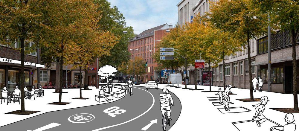 Quelle: Behörde für Stadtentwicklung Bremen