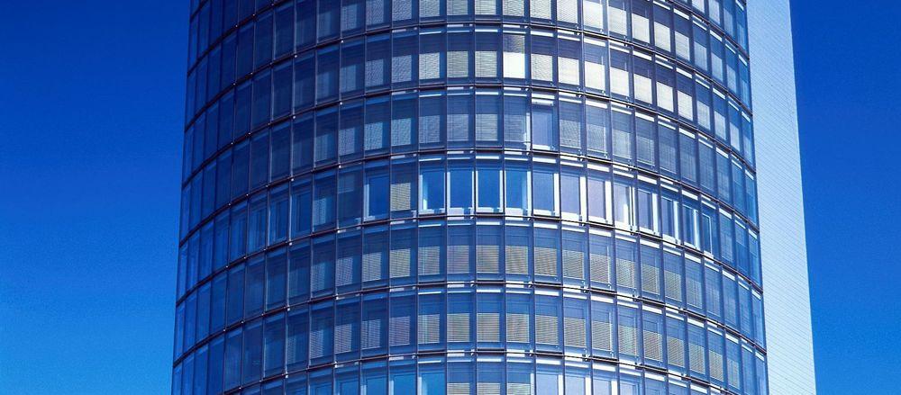 Quelle: BNP Paribas Real Estate, Urheber: Thomas E. Götz