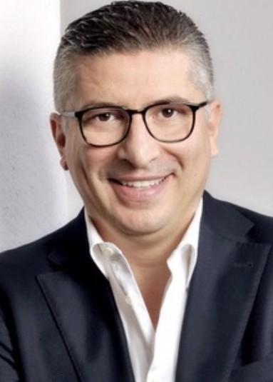 Marco Mallucci.