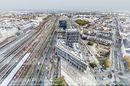 Quelle: Stadt Mannheim, Urheber: Thommy Mardo