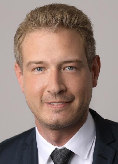 Karsten Bloch.