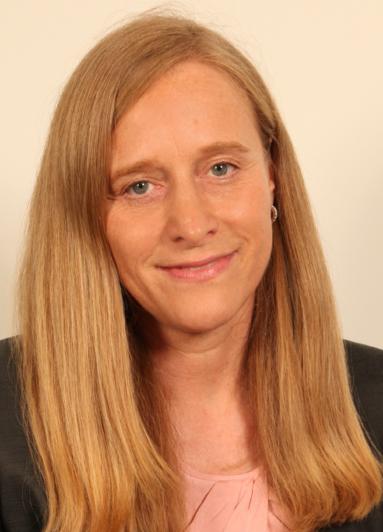 Verena Mohaupt.