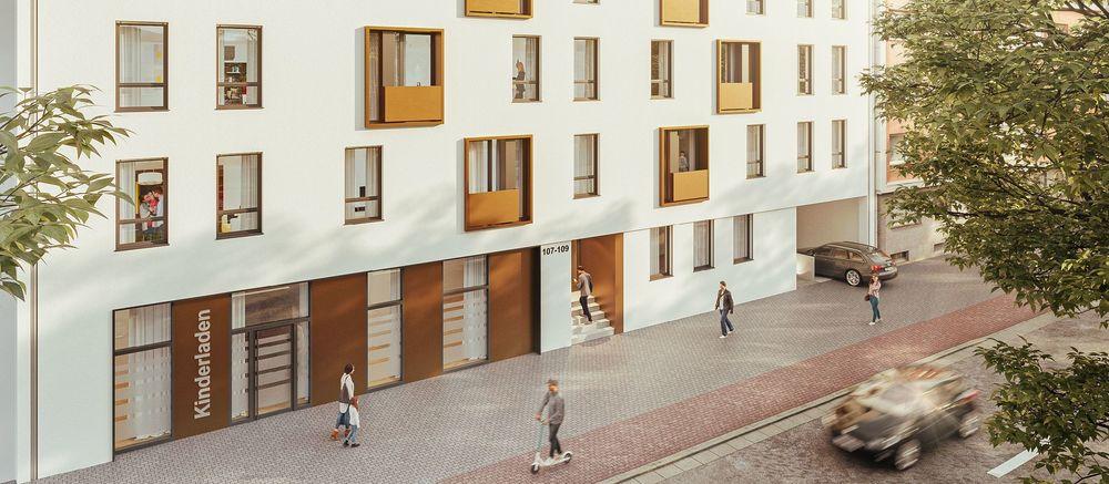 Quelle: Metropol Immobilien- und Beteiligungs GmbH