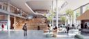 Quelle: C.F. Møller Architects / Beauty & the Bit