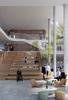 Quelle: C.F. Møller Architects/Beauty & the Bit