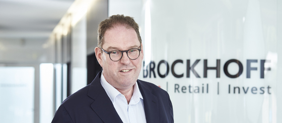 Quelle: Brockhoff & Partner Immobilien GmbH
