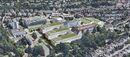 Quelle: Klinikum Esslingen, Urheber: TPK Architekten