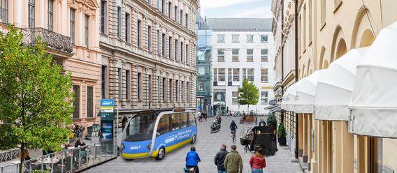 Quelle: SPD/Volt Stadtratsfraktion, Urheber: Andreas Gregor