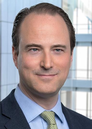 Dominik Brambring.