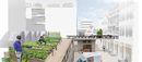 Urheber: Jott architecture and urbanism