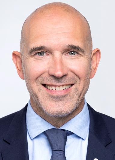 Stephan Kiermeyer.