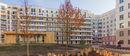 Quelle: Hines Immobilien GmbH