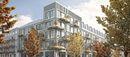 Urheber: Allmann Sattler Wappner Architekten