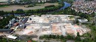 Quelle: Stadt Offenbach, Urheber: Foto-Design Häsler