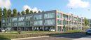 Quelle: Beck Projekt GmbH, Urheber: grabowski.spork architektur, Sicknifikant Architektur und Mediengrafik