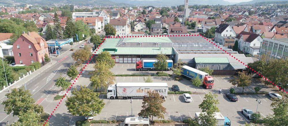 Quelle: fgi Fachpartner Gewerbe-und Wohnimmobilien GmbH
