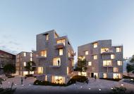Quelle: Steimle Architekten/Strenger