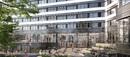 Quelle: XOIO GmbH für Strabag Real Estate