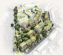 Quelle: Heitmann Montufar Architekten