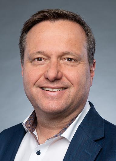 Carsten Wilmsen.