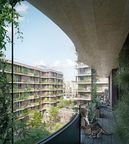 Quelle: kadawittfeld architekten/ Landmarken