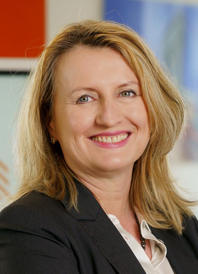 Julia Frohne