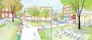 Quelle: ISSS Research Architecture Urbanism/ topo*grafik