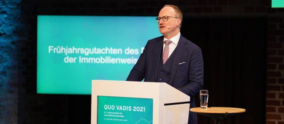 Quelle: Heuer Dialog, Urheber: Johannes Haas