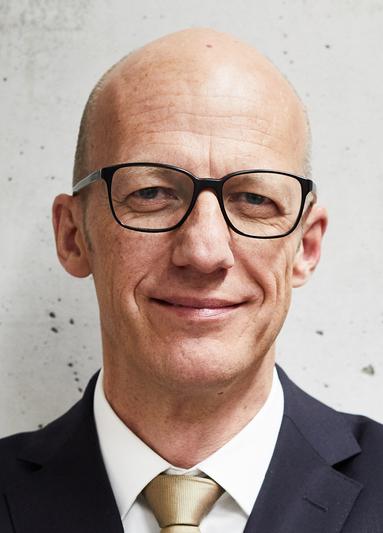 Thorsten Schulte.