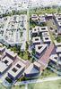 Urheber: Ferdinand Heide Architekt / Topos Stadtplanung Landschaftsplanung Stadtforschung