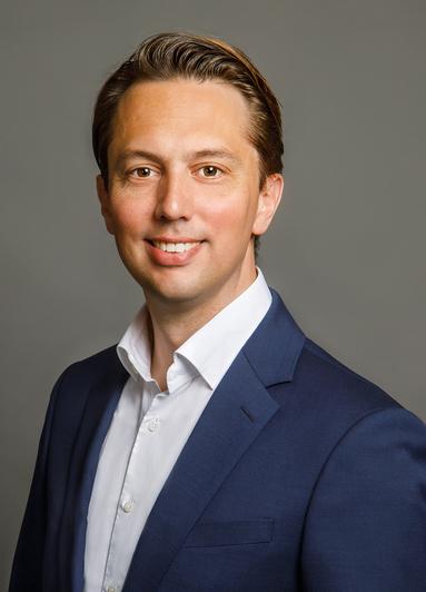 Maximilian Brauers.