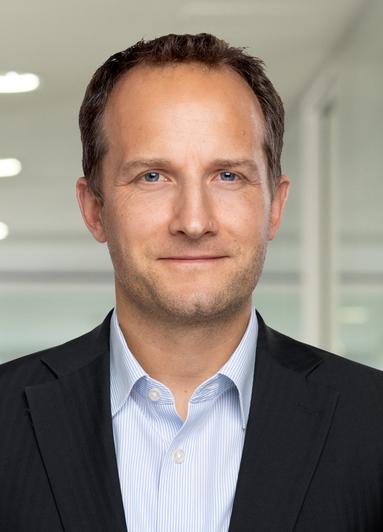 Björn Jüngerkes.