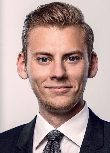 Jan Dirkes.