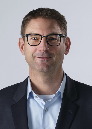 Matthias Heimann
