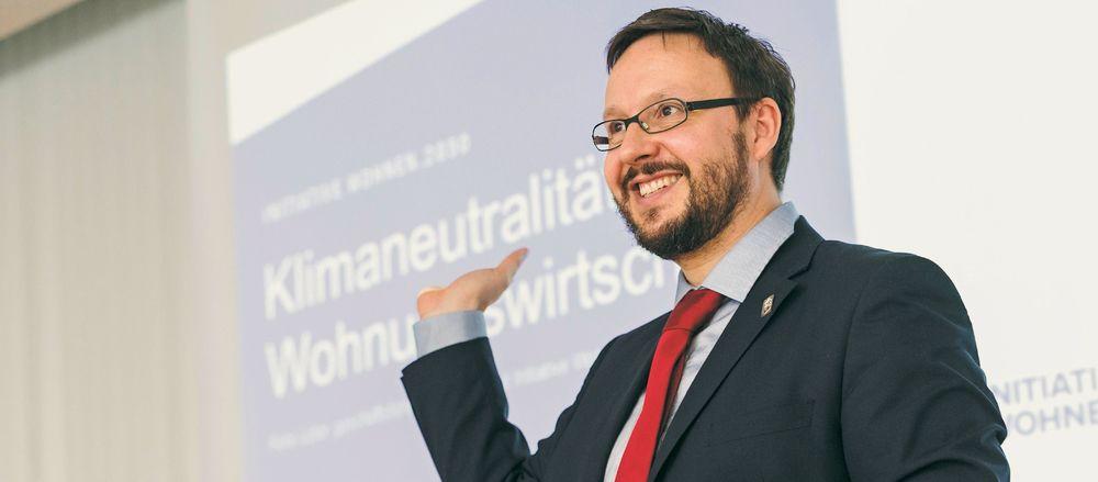 Quelle: Unternehmensgruppe Nassauische Heimstätte | Wohnstadt, Urheber: Karsten Socher
