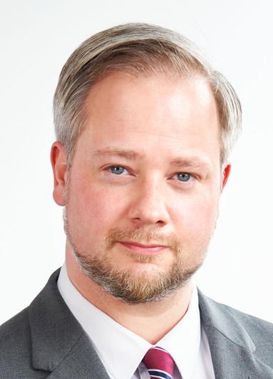 Marco Helbig