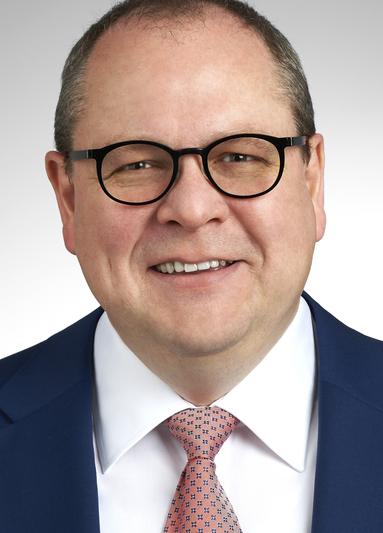 Tobias Drasch.