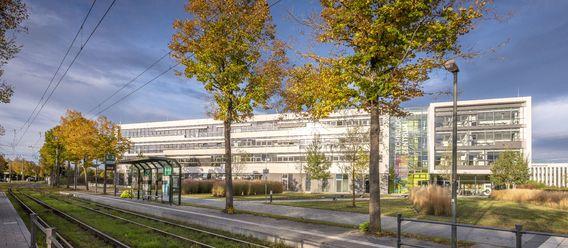 Quelle: Regio Augsburg Wirtschaft GmbH, Urheber: Stefan Mayr