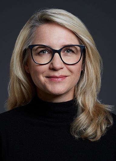 Anja Danelsing.