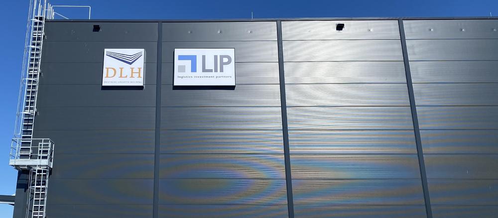 Quelle: LIP Invest