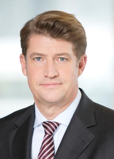 Jochen Klösges.