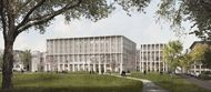 Quelle: David Chipperfield Architects