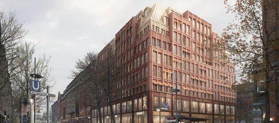Quelle: Sergison Bates Architects