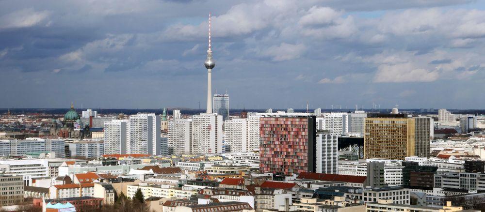 Quelle: Immobilien Zeitung, Urheberin: Gerda Gericke