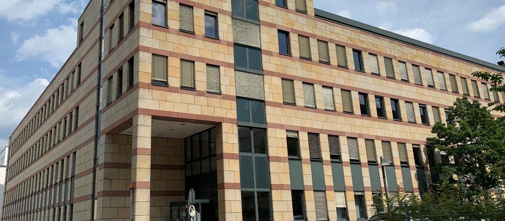 Cube Real Estate GmbH