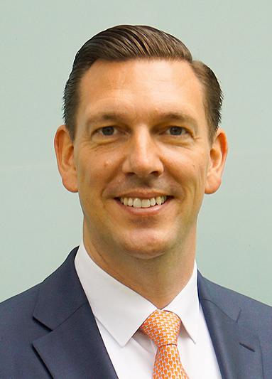Steffen Schaack.