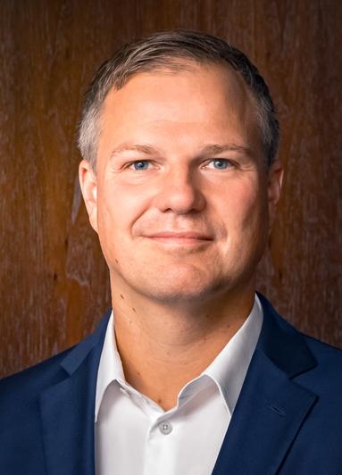 Thomas Oebbeke.